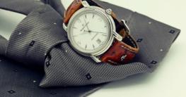 Die besten Dress Watches