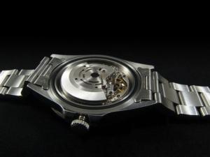 Uhrenbeweger Vorteile