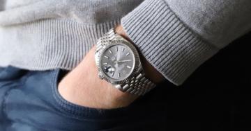 Uhrenbeweger kaufen